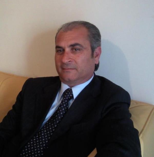 """images 'Basso profilo'. I ruoli dei Brutto, Gallo e del finanziere D'Alessandro """"nell'affare albanese"""""""