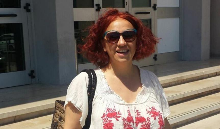 images Squillace, Tonia Stumpo della commissione Pari Opportunità appoggia il ricorso al Tar sulle quote rosa