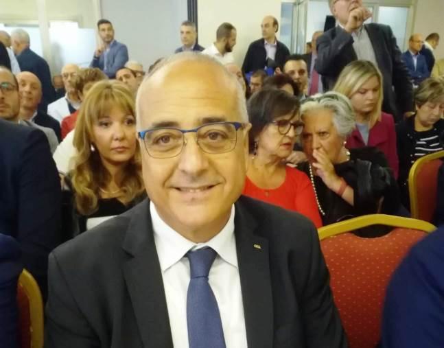 """images Sviluppo della Calabria, Russo: """"Ripartiamo dalle periferie, dai giovani e dal lavoro"""""""