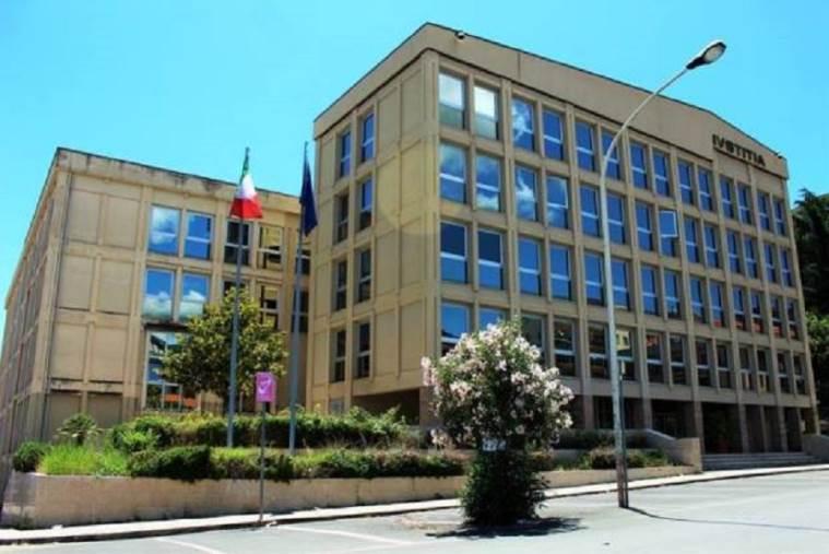 """images """"Quinta bolgia"""": Cassazione annulla con rinvio ordinanza per Pietro Putrino"""