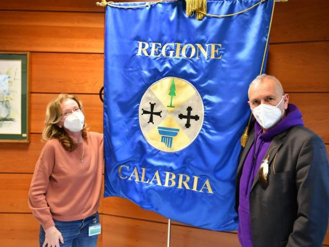 Regione Calabria. Legge sul marchio di qualità ambientale: le consulte degli studenti aderiscono al progetto