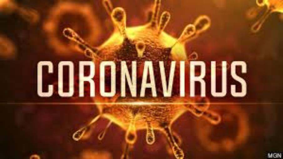 """images Coronavirus. """"Otto torri sullo Jonio"""" apre la campagna #ilbrodoconlaforchetta: è lotta a tutte le emergenze, """"dalle fake news al cannibalismo istituzionale"""""""
