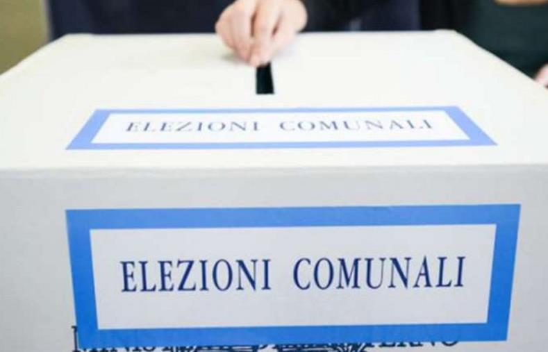 """Catanzaro. Il """"nuovo"""" centro sinistra muove i primi passi per le comunali"""
