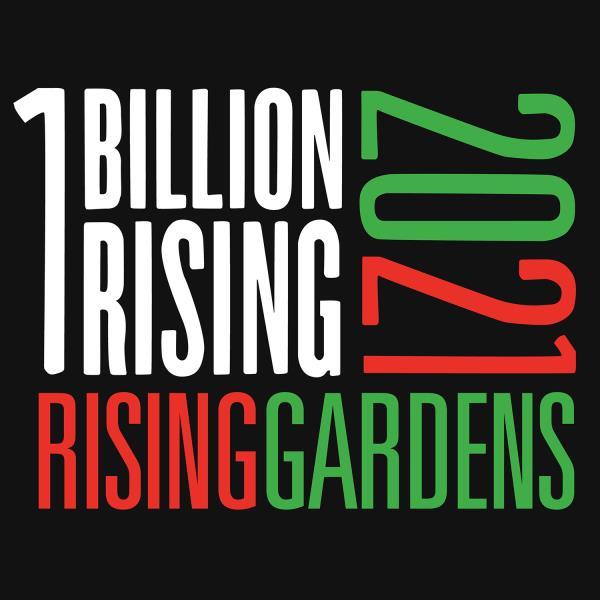 images One Billion Rising. Domenica si piantano alberi contro la violenza sulle donne nel Cosentino