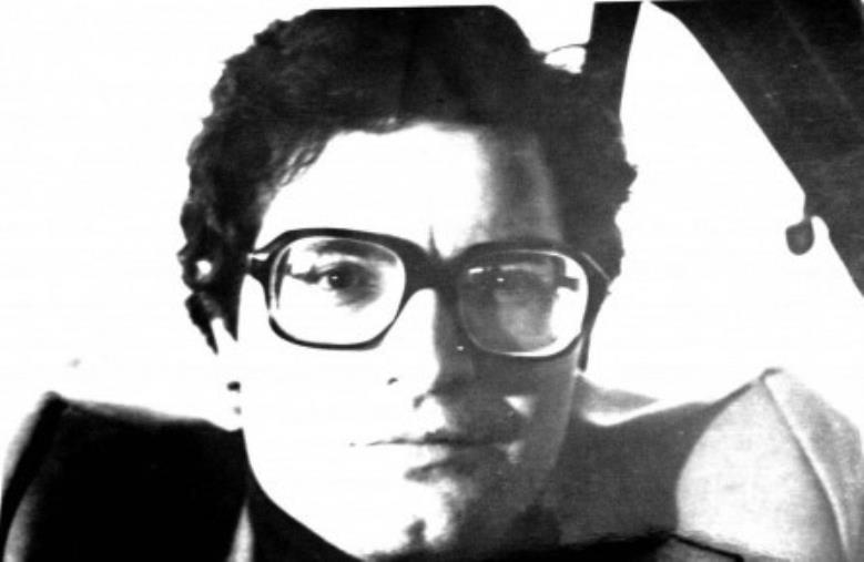 """images Anniversario morte di Peppe Valarioti, il ricordo del Collettivo: """"Un eroe calabrese, spesso dimenticato"""""""