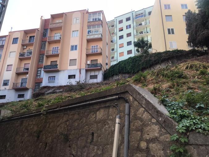 """images Ripulita l'area compresa tra Via Bellini e Via Cilea, Sergio Costanzo (FareperCatanzaro): """"Continueremo a vigilare"""""""