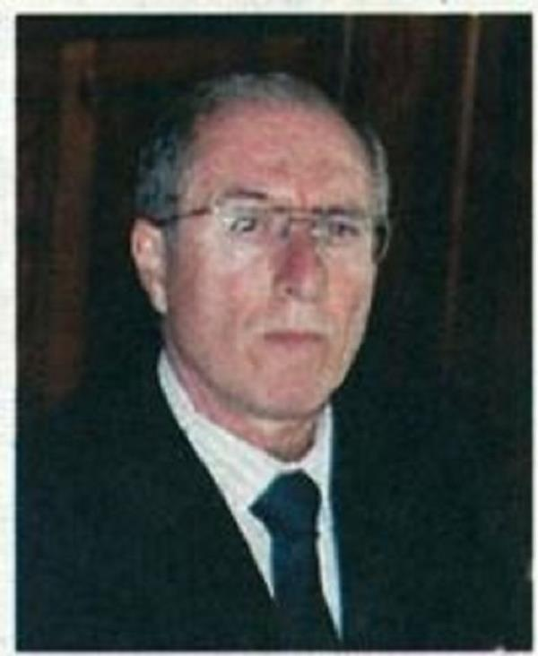 images Catanzaro, morto sotto le macerie dopo il crollo di un muro nella sua officina: assolti Belmonte e Ritrovato