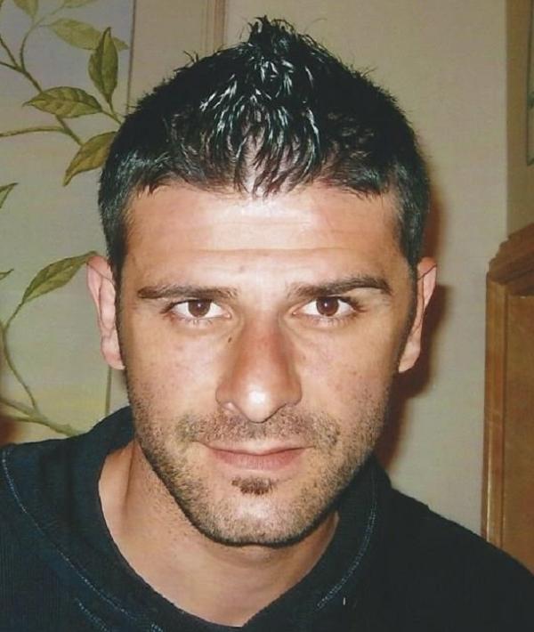 """images Sentenza Aemilia, Iaquinta estraneo all'associazione mafiosa: """"Aiutò il padre"""""""