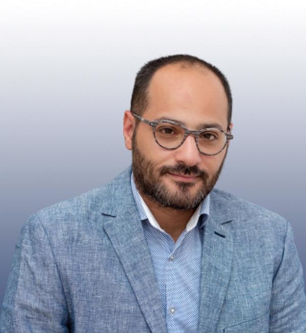 """images Il Pd condanna il sospetto antisemitismo di Olivadese (Lega) denunciato da """"Viviamo Girifalco"""""""