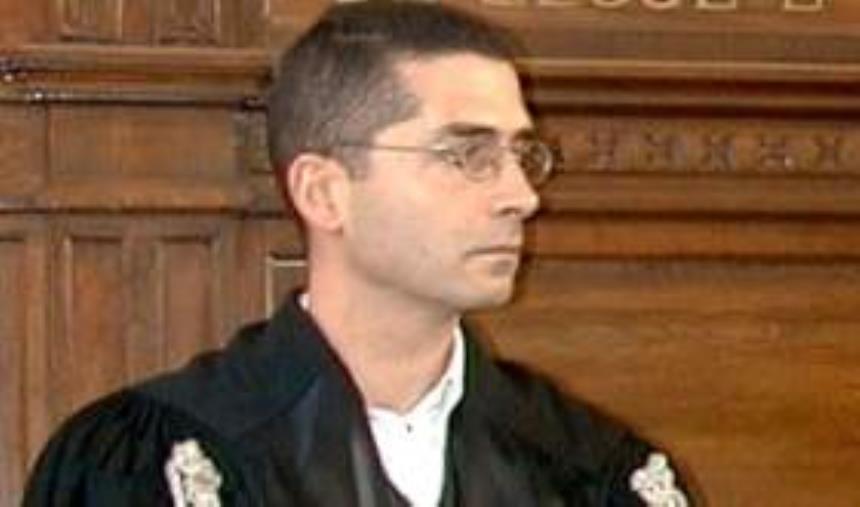 images Il giudice vicino ai clan dovrà risarcire al Ministero della Giustizia oltre 52.000 euro