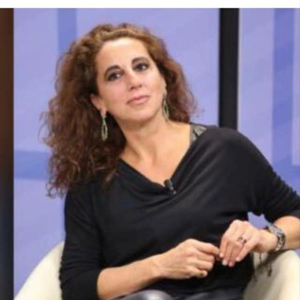 """images Wanda Ferro (FDI): """"Il Governo abbandona i tirocinanti, la Regione Calabria se ne fa carico. Ora maggioranza voti nostro emendamento al Cura Italia"""""""