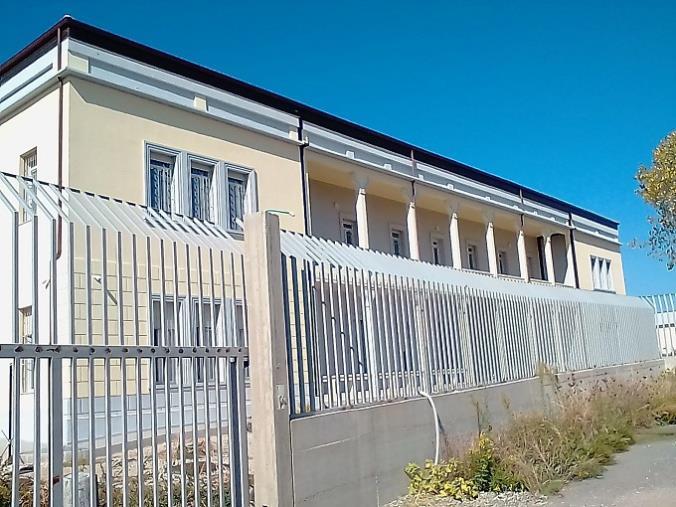 images Rems di Girifalco, il Comitato Emergenza Sanità si appella nuovamente a Cotticelli