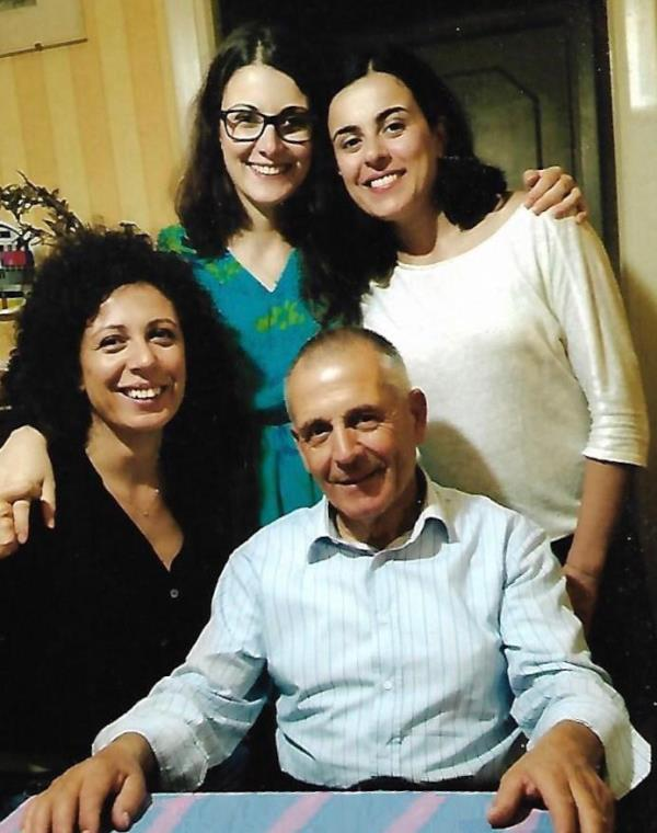 Quanta storia nell'extravergine di frantoio firmato Emilio Intrieri (VIDEO)