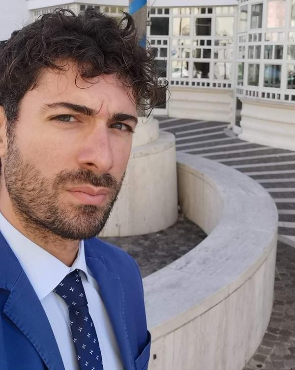 """Legge funeraria calabrese. J'accuse di Caliò (Cosfit): """"Qualcuno vuole abrogare la 48/2019, presenterò denuncia in Procura"""""""