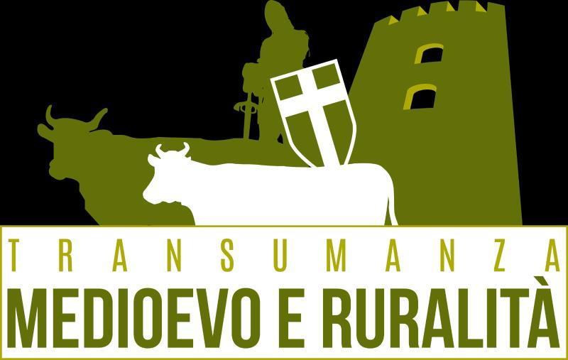 """images """"Transumanza, Medioevo e ruralità"""", l'11 giugno la presentazione del progetto al Complesso San Giovanni di Catanzaro"""