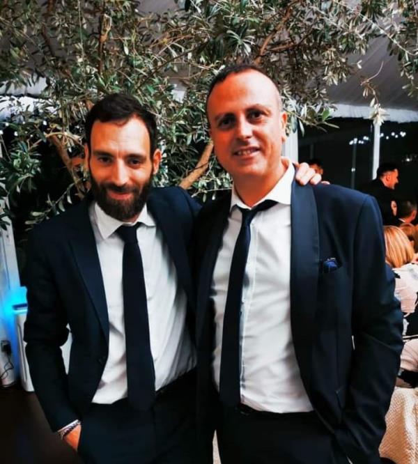 images Elezioni Ordine degli Assistenti Sociali Calabria: Ferrara e Severino i più votati