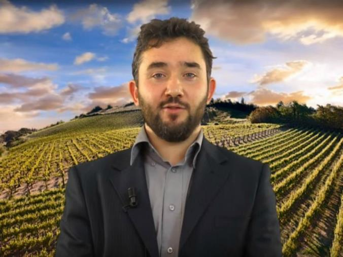 images Il presidente della commissione Agricoltura alla Camera, Gallinella, farà visita alle realtà produttive calabresi