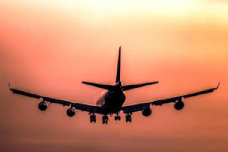 images Aeroporti in Calabria. Presentato un piano industriale da 150 milioni di euro in 15 anni
