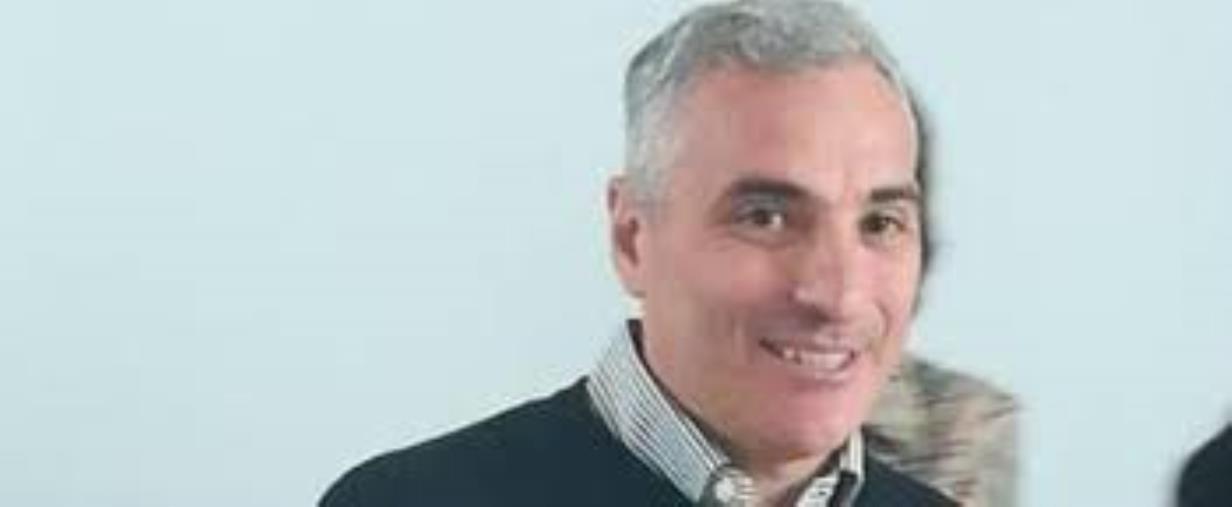 images La stampa nazionale ricorda il chirurgo catanzarese Agazio Menniti, morto in un incidente a Roma