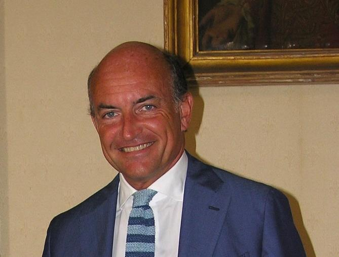 images Maurizio Agricola è il nuovo questore di Catanzaro: subentra a Finocchiaro. Insediamento il 30