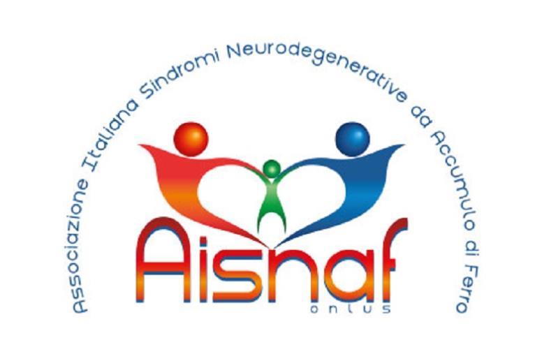 """images La denuncia dell'Aisnaf: """"I neonati calabresi di serie B. Possibili solo 6 esami su 40 per la prevenzione"""""""