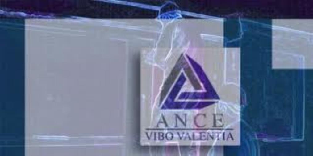images Ance Vibo Valentia. Domenico Letizia è il nuovo presidente provinciale