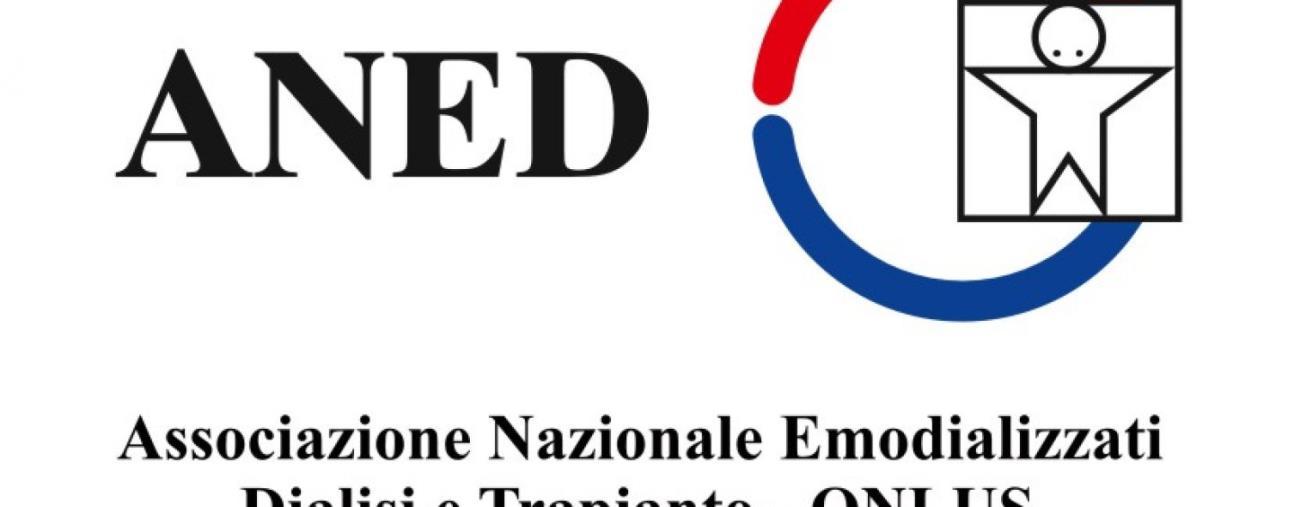 """images L'Aned: """"Regione e Asp indifferenti ai problemi dei dializzati"""""""