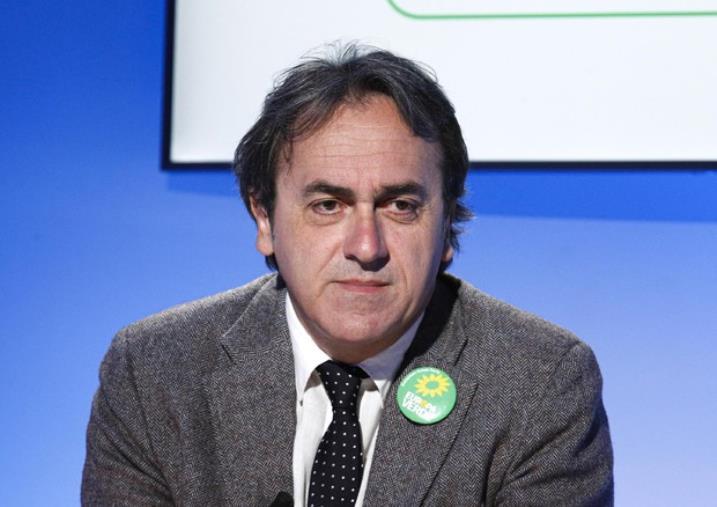 images Regionali. Europa verde Calabria giovedì presenta la lista e i candidati