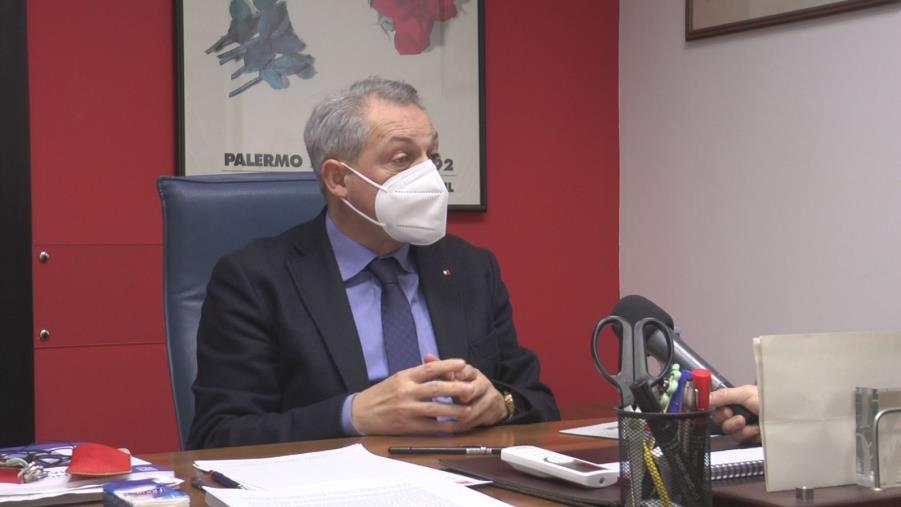 images Sanità in Calabria. Ne paleranno il 3 maggio in videoconferenza Cgil, Cisl e Uil con il ministro Speranza