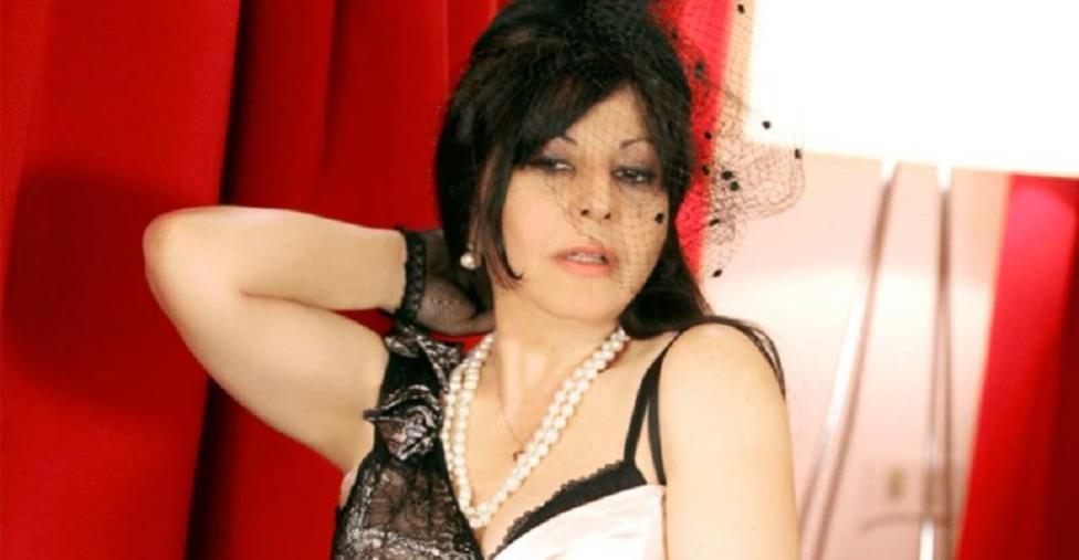 images La comicità di Anna Barbera domani in scena ad Altomonte