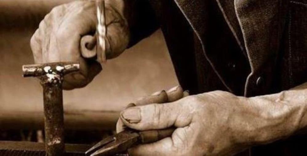 images Stop all'operatività del Fondo artigiano, la preoccupazione di Confartigianato, Cna e Casartigiani