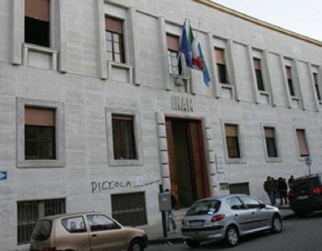 images Il bollettino dell'Asp di Cosenza: 42 nuovi casi e un morto