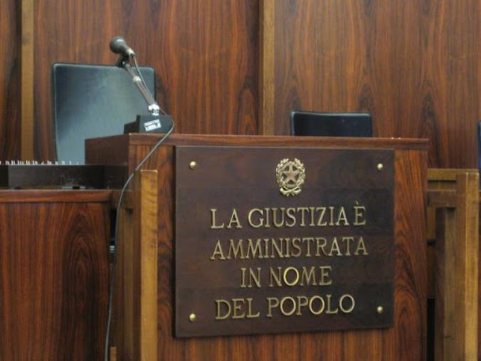 """images Aemilia, per i giudici la 'Ndrangheta """"ha vestito un abito nuovo"""""""