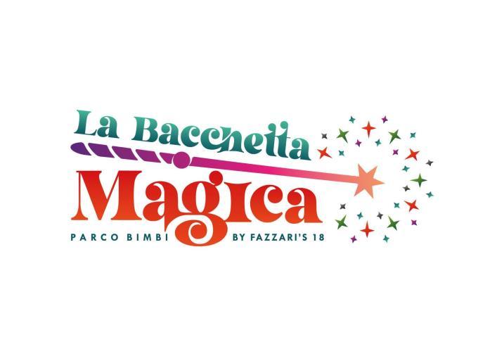 """images Catanzaro. Il Fazzari's rileva il parco bimbi """"La bacchetta magica"""" e offre 7 giorni di ingresso gratuito"""