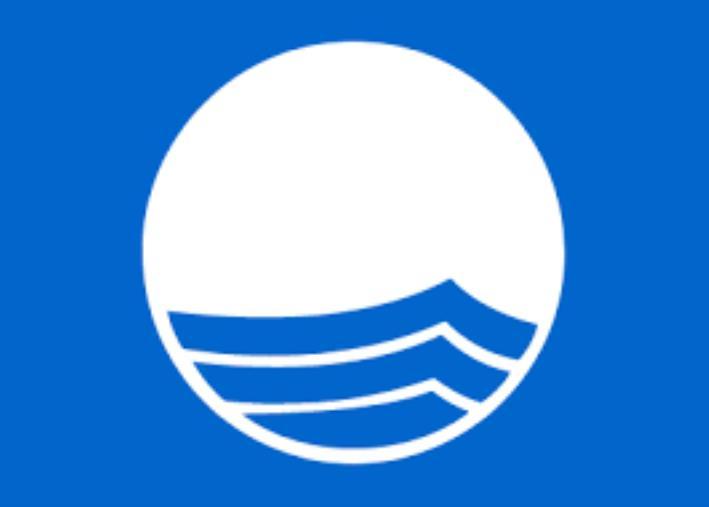 images La Calabria festeggia: sono 15 le località turistiche Bandiere Blu (L'ELENCO)