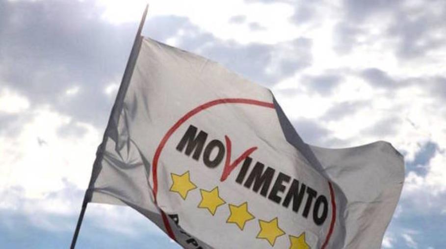"""images Catanzaro. Il Meetup M5s: """"Il sindaco e la maggioranza sono distratti e dimenticano la città"""""""