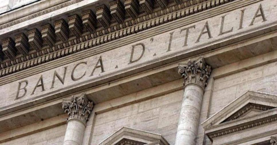 """""""La pandemia uno shock per le imprese"""": presentato l'aggiornamento della Banca d'Italia sull'economia in Calabria"""