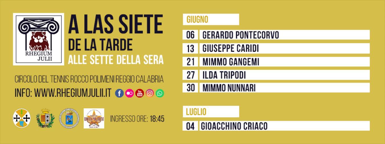 """images Lunedì a Reggio Calabria la presentazione del libro di Mimmo Gangemi, """"Il popolo di mezzo"""""""