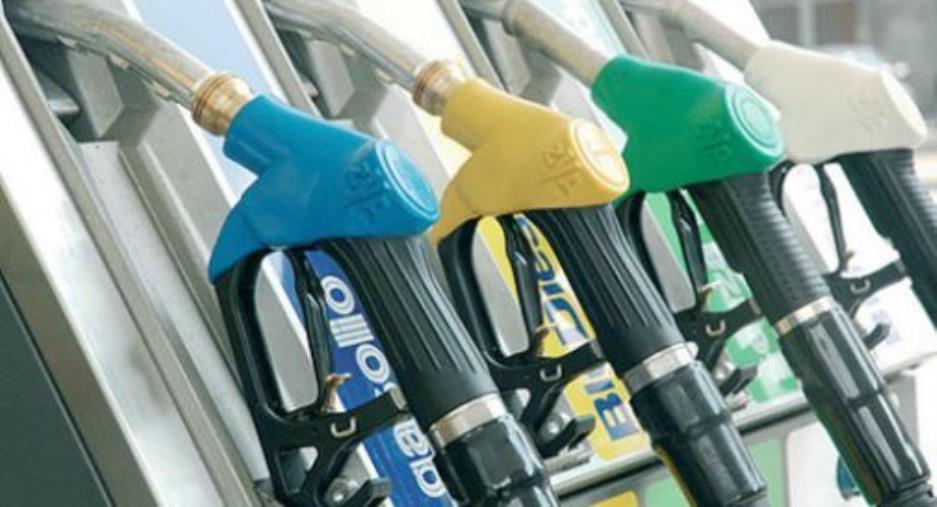 images 'Ndrangheta. Le mani dei calabresi sul business del petrolio: ecco come avveniva il controllo del gasolio (I NOMI)