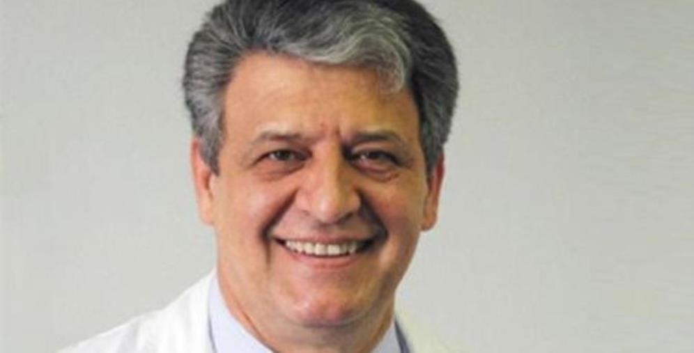 Il calabrese Bernardo Misaggi eletto presidente della Società italiana Chirurgia Vertebrale e Gruppo Italiano Scoliosi