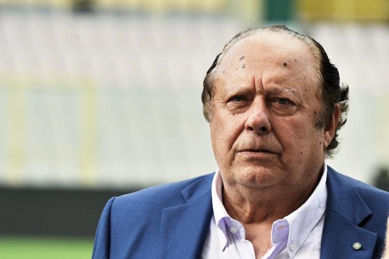 """images Vibonese Calcio. Il presidente Caffo: """"Noi penalizzati dalle decisioni arbitrali"""""""