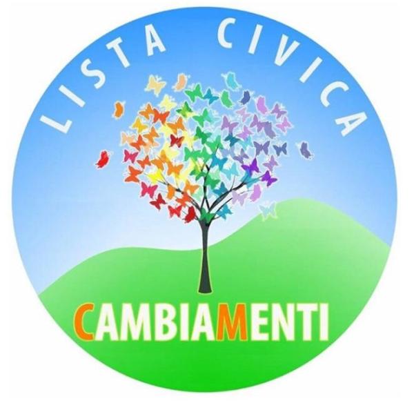 """images Botricello, Movimento Cambiamenti: """"L'amministrazione non ha più la fiducia dei cittadini"""""""