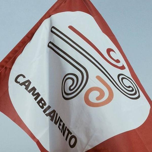 """images Gestione del Covid. Cambiavento chiede un incontro al Prefetto e al Commissario Longo: """"Catanzaro merita chiarezza: stop al gioco al massacro"""""""