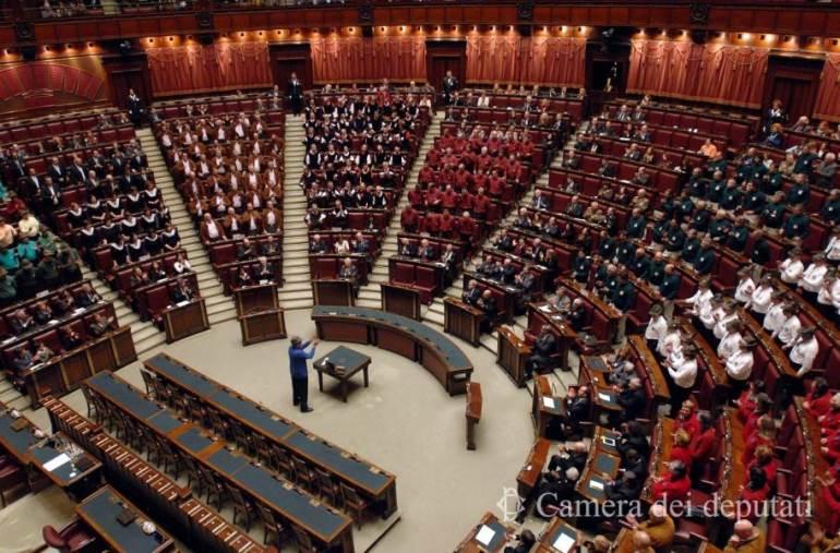 """images Rimborso delle spese legali per chi è assolto. Bossio e Navarra (Pd): """"Bene l'emendamento Costa"""""""