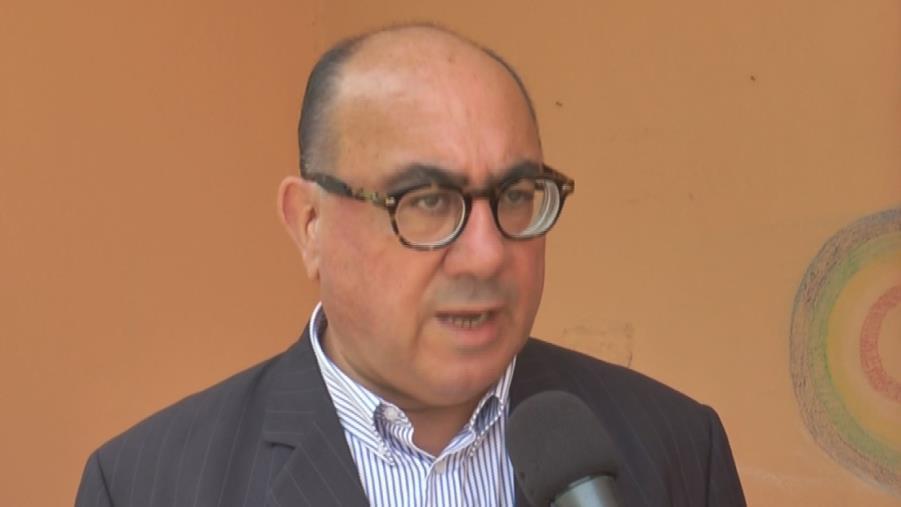"""images Sanità. Cosenza, Guccione (Pd): """"Finalmente il decreto sulle guardie mediche"""""""
