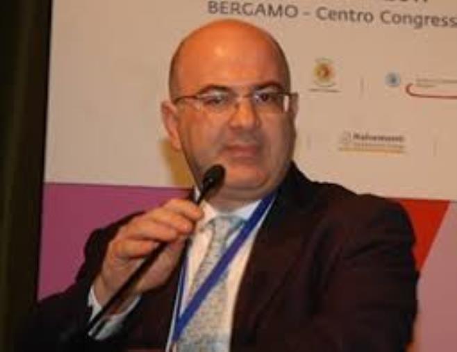 images Elezioni Inpgi, è il calabrese Carlo Parisi il più votato in Italia
