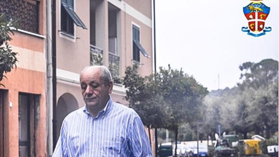 images 'Ndrangheta: sequestrati 15 milioni di beni a cosca Raso-Gullace
