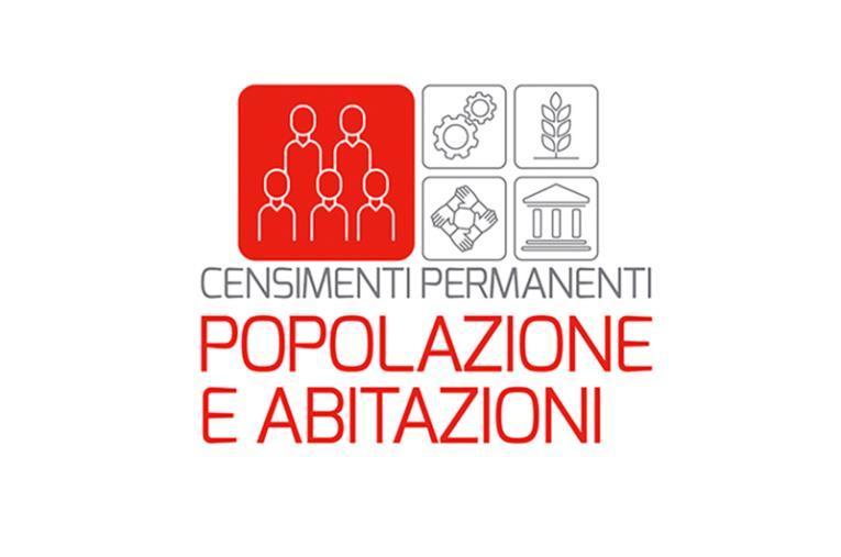 images Dal primo ottobre anche a Catanzaro il nuovo censimento permanente delle popolazioni e delle abitazioni