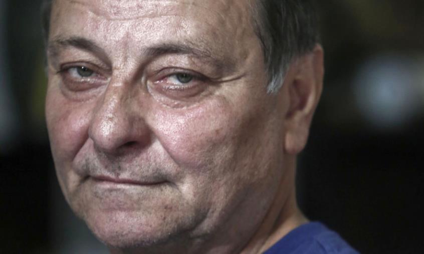 """images Sciopero della fame di Battisti. Bruno Bossio (Pd): """"Sta male, non sia vendetta"""""""
