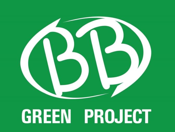 images Bb Green Project. L'ecobonus 110% a portata di mano: senza pensieri, stress e, soprattutto,zero spese e niente anticipi